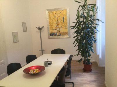 immobiliare Fontana amministrazione immobili Lugano